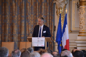Forum de Lyon 31 03 2016