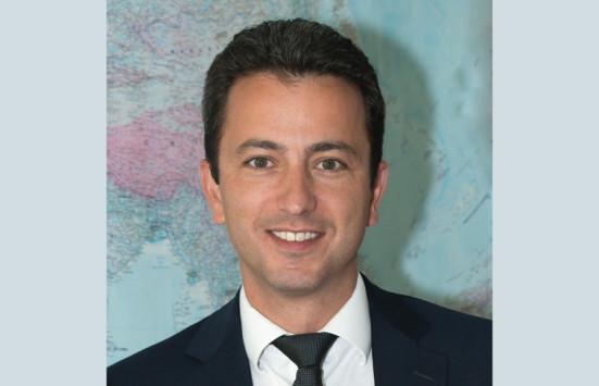 Financement / Investissement : Grégory Clemente nouveau directeur général de Proparco