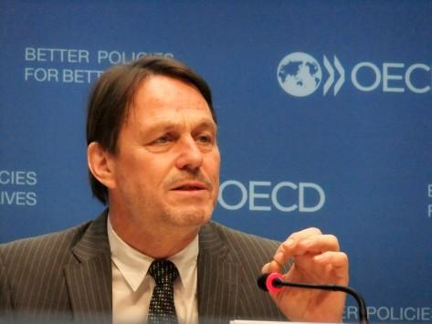 Contrefaçon / International : tous les pays sont coupables, la Chine en tête selon l'OCDE