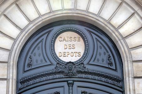 Rapprochement AFD / CDC : un dirigeant de la Caisse des dépôts pourrait piloter l'agence française