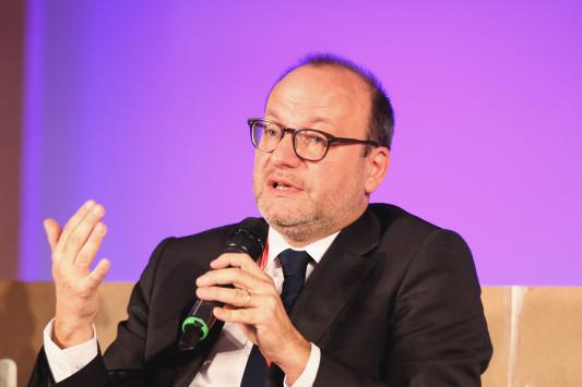 AFD / Développement : Rémy Rioux en bonne voie de prendre la direction