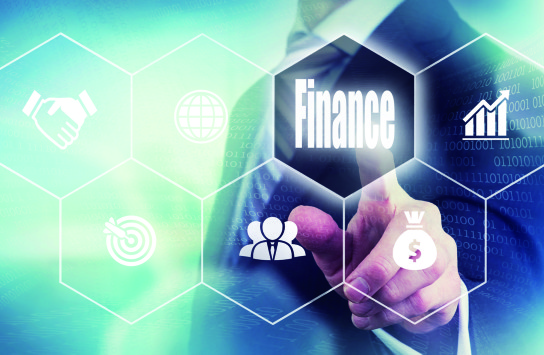 Financement / Export : Factofrance exporte son approche française aux Etats-Unis