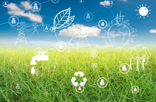 Pays en développement / Environnement : le Trésor lance un appel à projets aux PME françaises