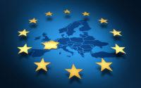 France / Allemagne : les entreprises allemandes souhaitent investir