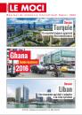 Guide business Ghana 2016