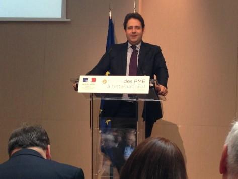Forum des PME à l'international / Export : le bilan positif des réformes un an après la première édition