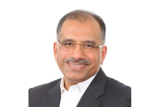 Assurance-crédit : Bhupesh Gupta nommé directeur général de la région Asie-Pacifique de Coface