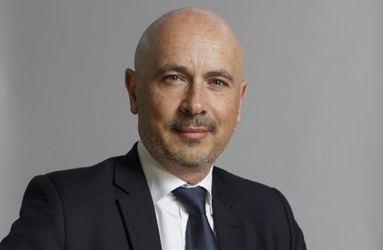 Daniel Deschodt nommé directeur commercial de Dunkerque-Port