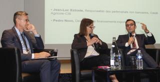 Forum risques pays 2016 dans les financements export for Banque francaise du commerce exterieur