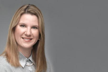 Sécurité alimentaire : Jena Roberts nommée directrice commerciale Amérique du Nord de Novolyze