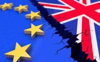 Royaume-Uni / Brexit : trois mois après, Londres reste dans le brouillard