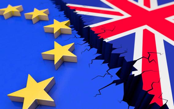 L'après Brexit : les Européens face aux ambitions dé-régulatrices de B. Johnson