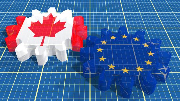 UE / Canada : la reconnaissance du CETA comme un traité mixte ouvre la voie à son entrée en vigueur
