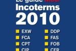 moci-hs-incoterms-2014-1-320x450