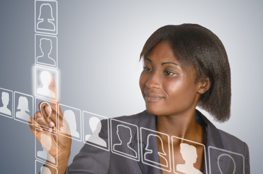 France / Afrique : les milieux d'affaires en attente d'une clarification de l'ambition africaine
