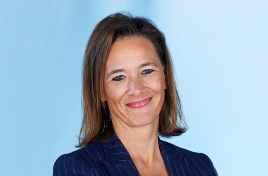Audit / Conseil : Agnès Hussherr nommée responsable des ressources humaines de PwC au niveau mondial
