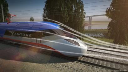 Alstom - Illustration by MECONOPSIS.fr
