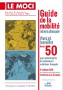 Guide de la mobilité internationale, 4e édition - 2016