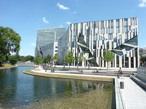 Allemagne / Risque client : des retards de paiement courants surtout dans le textile-habillement, selon Coface