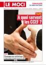 Enquête : A quoi servent les CCEF ?
