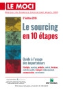 Le sourcing en 10 étapes - 5e édition, 2016