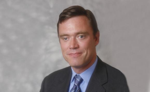 Assurance-crédit : Fredrik Murer à la tête de la région Amérique du Nord du groupe Coface