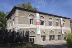 Nouvel Institut Franco-Chinois / Rue Sedaine Production