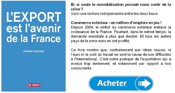 L'export_l_avenir_2