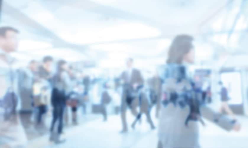 Ccef 2016 quoi servent les conseillers du commerce for Conseiller commerce exterieur