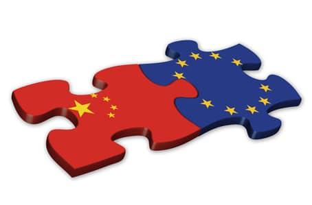 Chine / Europe : ce qu'il faut savoir des relations commerciales entre la Chine et les pays européens