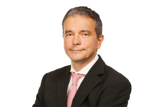 Logistique / Europe : Jochen Müller rejoint Dachser au sein de la division Air & Sea Logistics