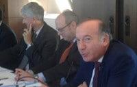 Allemagne / France : Main d'œuvre et transmission d'entreprise, les ratés du Mittelstand