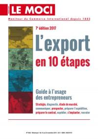 2022-export