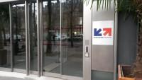 Accompagnement / Export : Business France « surperforme », mais doit accroître son activité commerciale