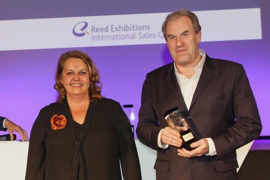 Palmarès MOCI : Lacroix Electronics – Prix Stratégie Export 2016