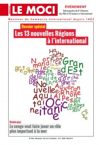 2024-regions