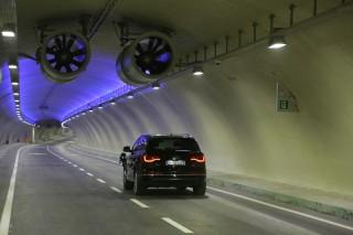 Avrasya tuneli isletme insaat ve yatirim A.S. All rights reserved
