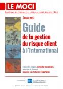 PDF Vectoriel 300*2400