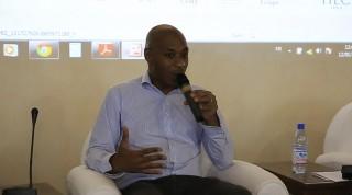Lancement du Palmares annuel des 100 startups africaines où investir,12/01/2017