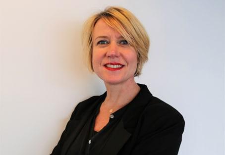 Nicole Middelkoop nommée Global Account Director de Havas Media Group