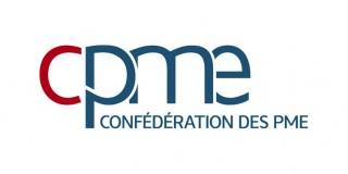 logo_cpme_hd