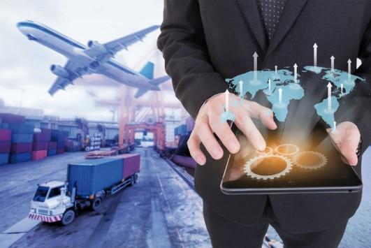 Logistique / France : le plan d'action du gouvernement pour redresser la compétitivité