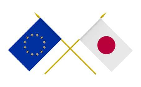 Dossier spécial JEFTA : ce qu'il faut savoir de l'accord de libre-échange UE-Japon