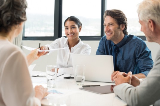Bpifrance prépare une nouvelle garantie pour accélérer la numérisation des PME