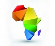 Covid-19 : la France s'organise pour aider l'Afrique