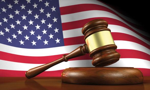 États-Unis / France : surtaxes douanières contre taxes « Gafa »