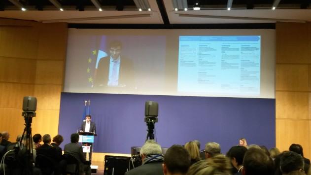 Financements export : Bercy ajuste sa politique d'assurance-crédit au nouveau contexte international
