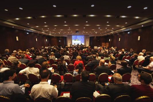 Forum Moci 2017 des risques et opportunités à l'international