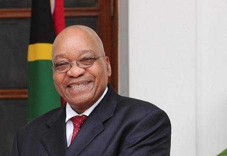 Risque pays / Afrique du Sud : malgré la lutte des chefs, une économie plus favorable