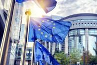 Coronavirus / UE : l'arsenal européen pour limiter l'impact économique